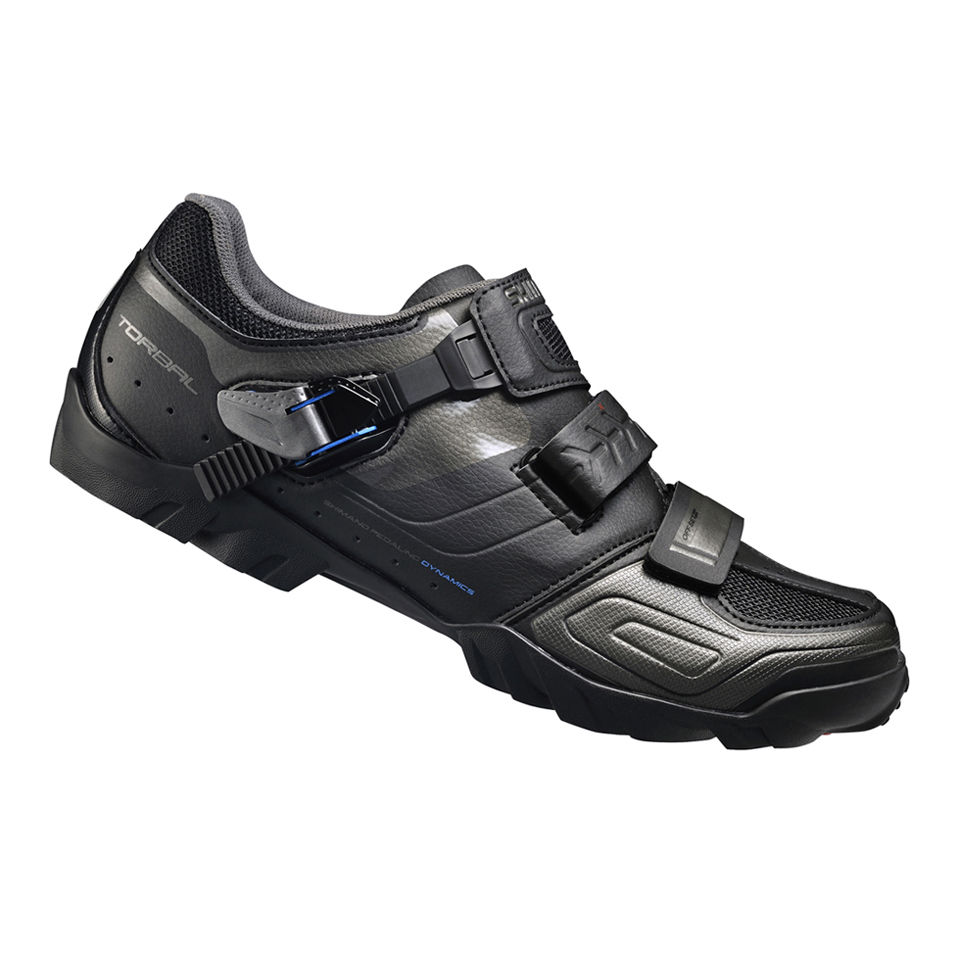 shimano-m089-spd-mtb-shoes-black-36