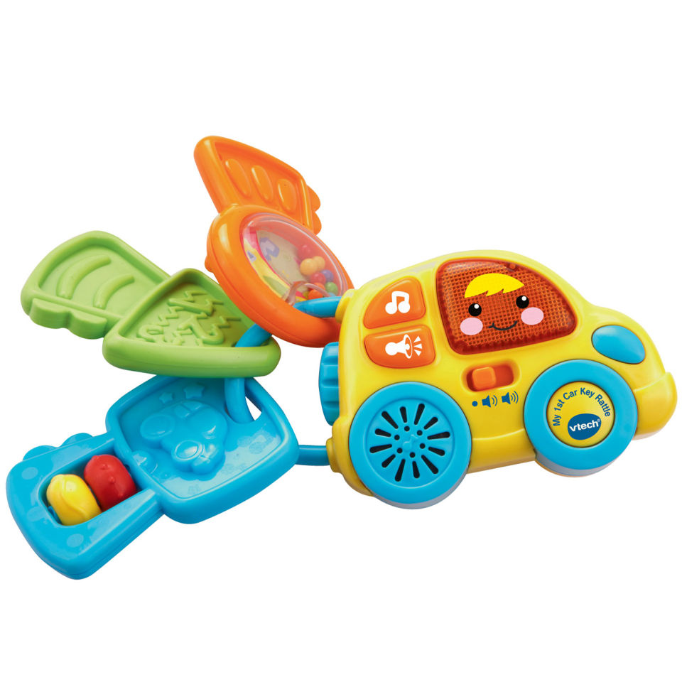 vtech-my-1st-car-key-rattle