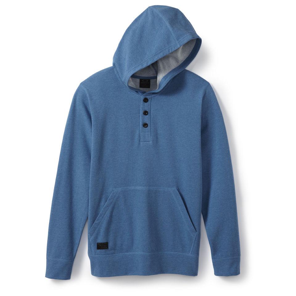 oakley-men-pennycross-pullover-hoody-skydiver-blue-s