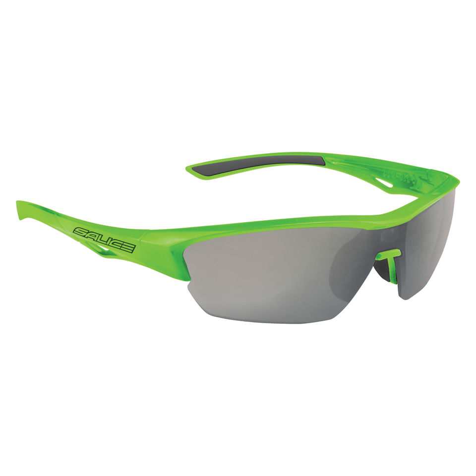 salice-006-crx-sport-sunglasses-greensmoke