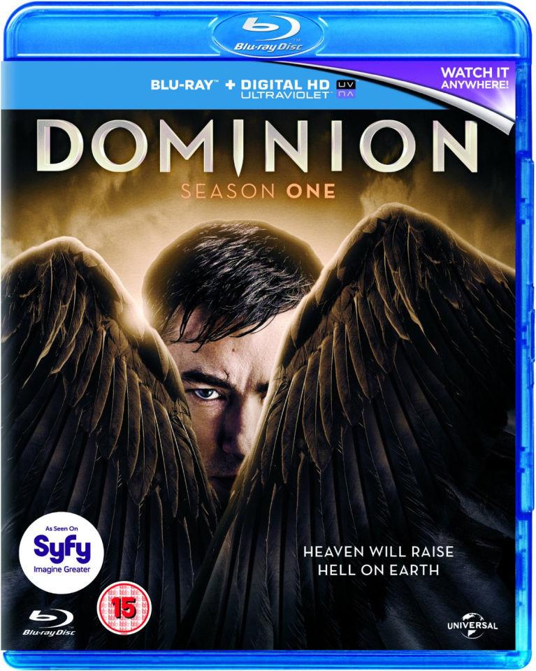 dominion-series-1