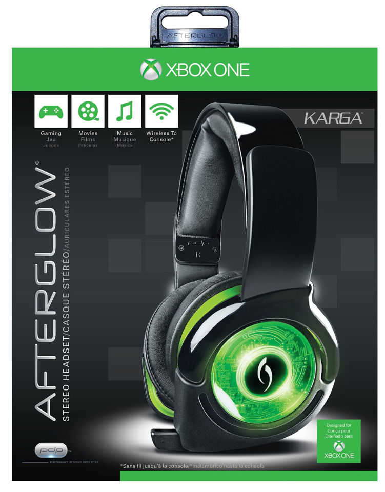 afterglow-karga-xbox-one-wired-headset