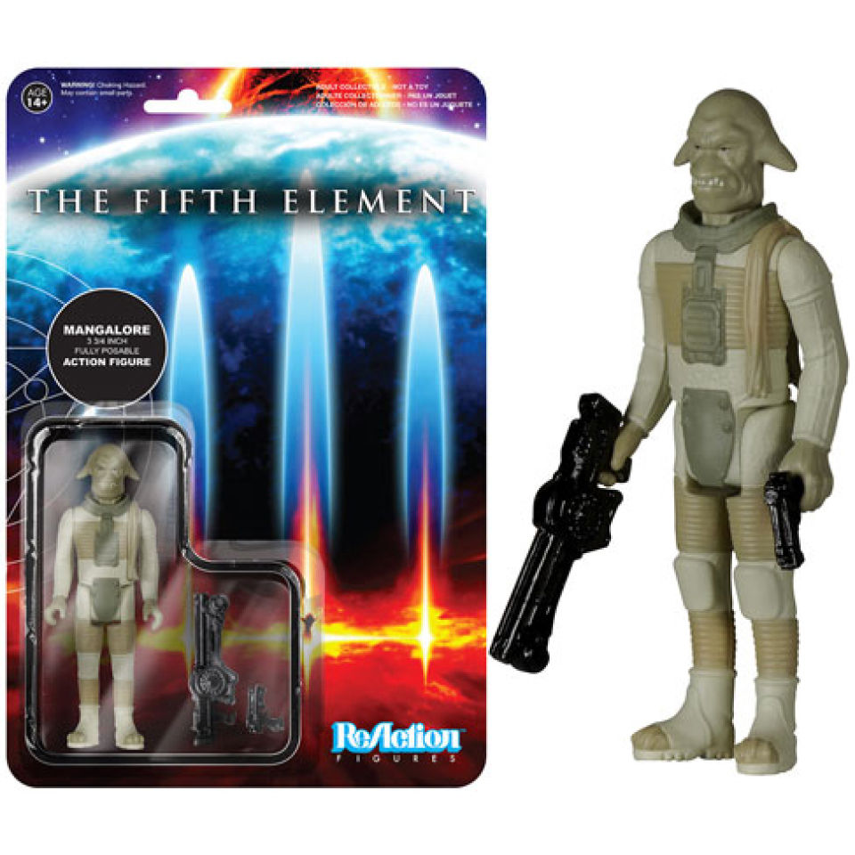 reaction-fifth-element-mangalore-3-34-inch-action-figure