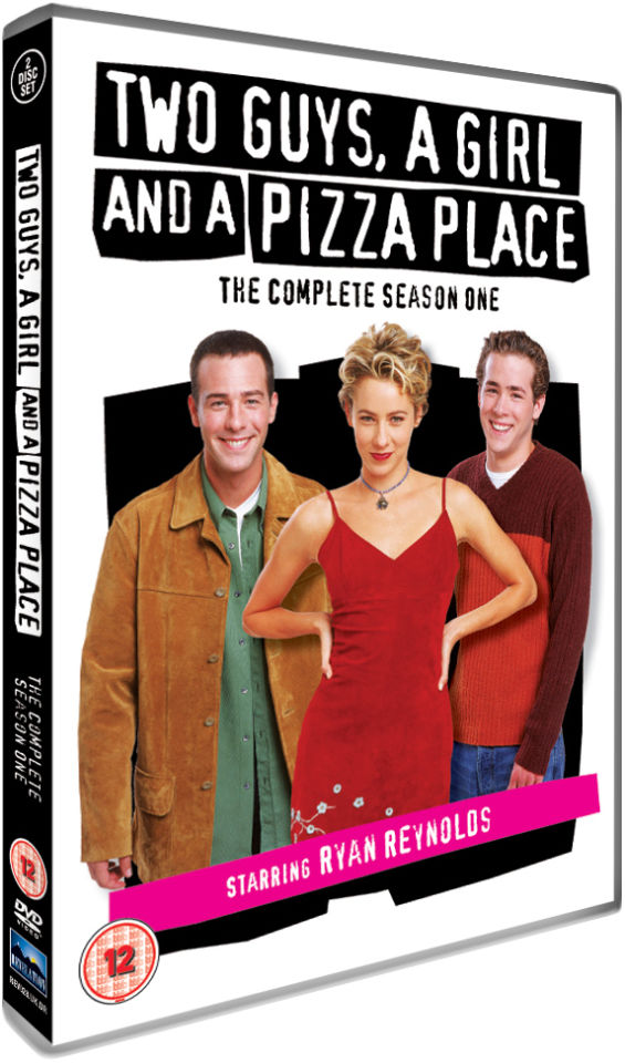 two-guys-a-girl-a-pizza-place-season-1