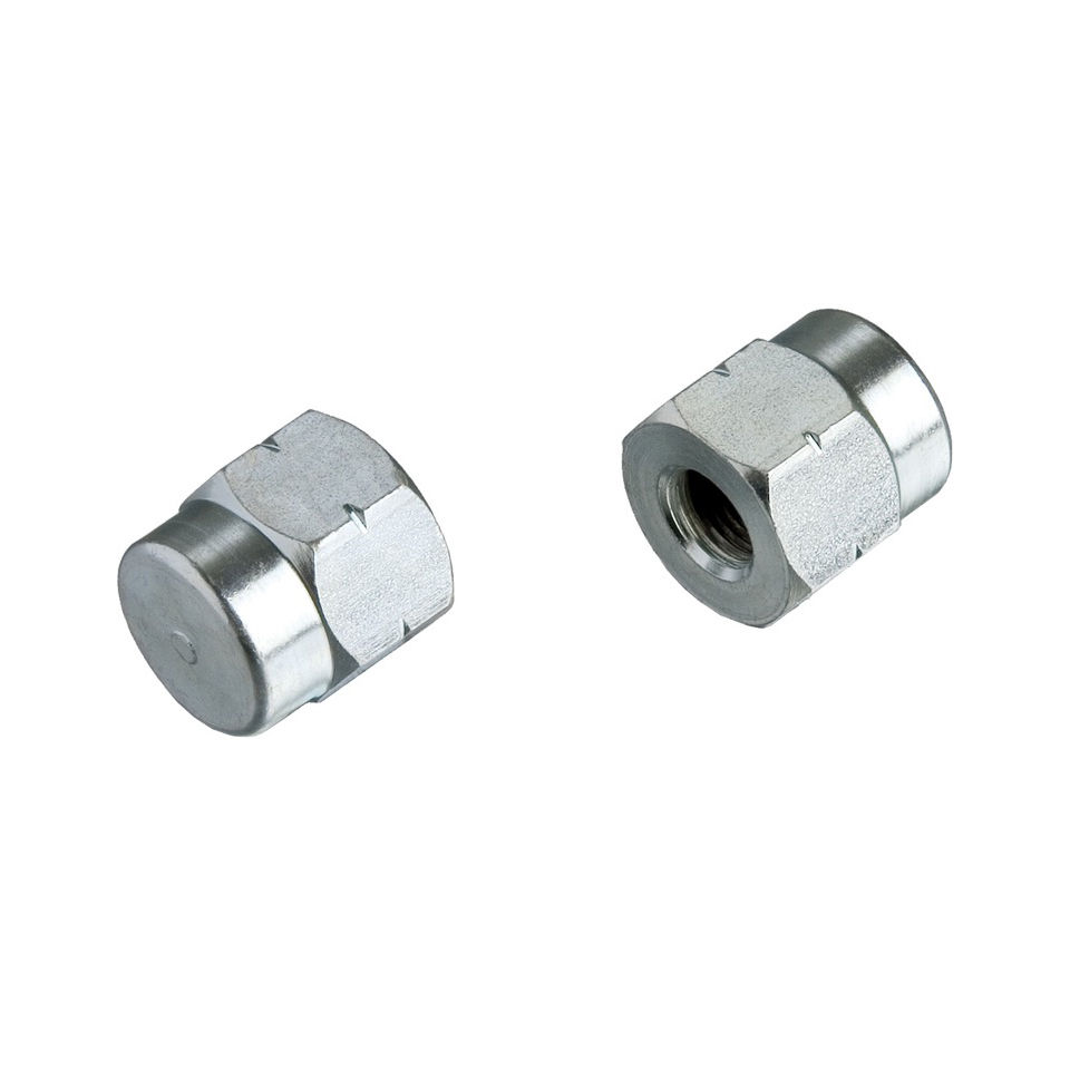 tacx-turbo-trainer-axle-nuts