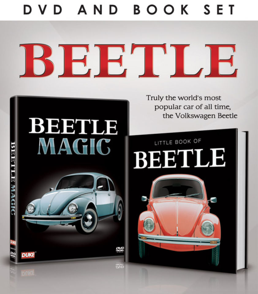 beetle-includes-book