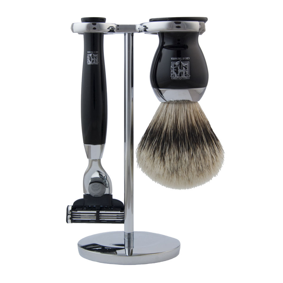 geo-f-trumper-pbs-chrome-shaving-stand-for-razor-brush