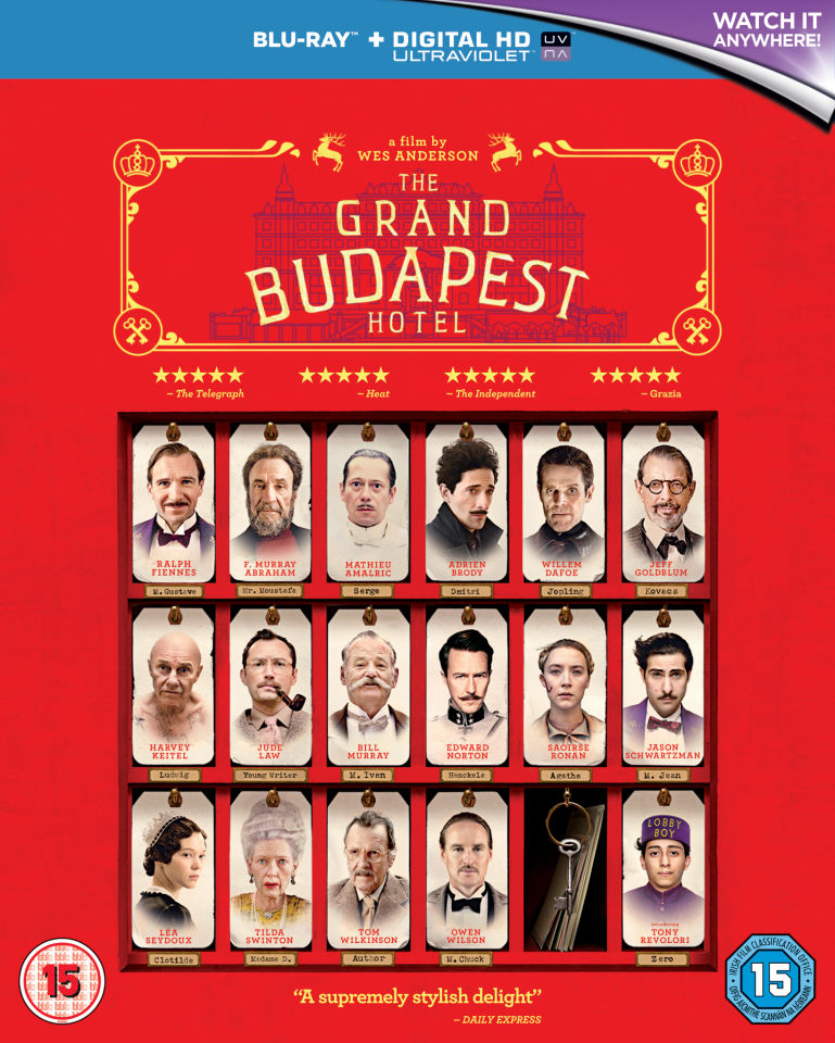 the-grand-budapest-hotel-includes-ultra-violet-copy