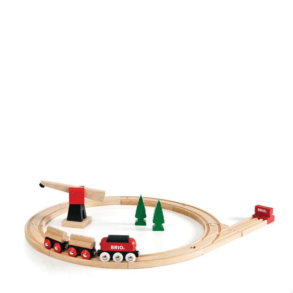 brio-classic-freight-set