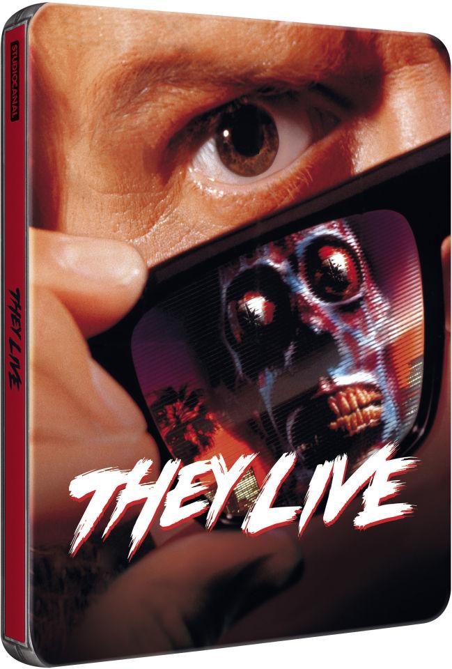 they-live-zavvi-exclusive-edition-steelbook-ultra-print-run
