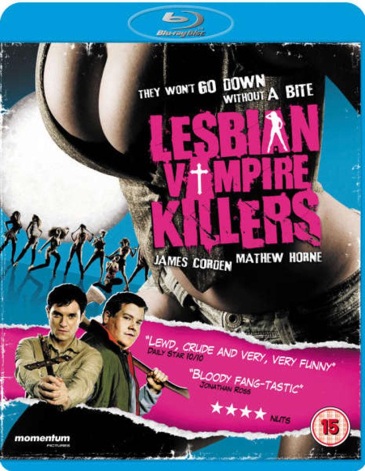 lesbian-vampire-killers