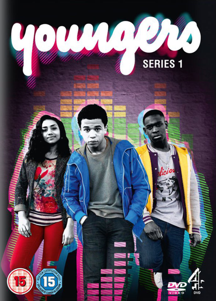 youngers-series-1