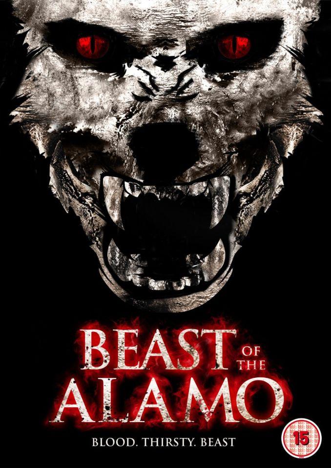 beast-of-the-alamo