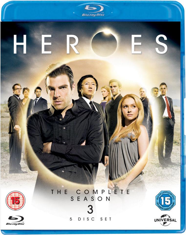 heroes-season-3