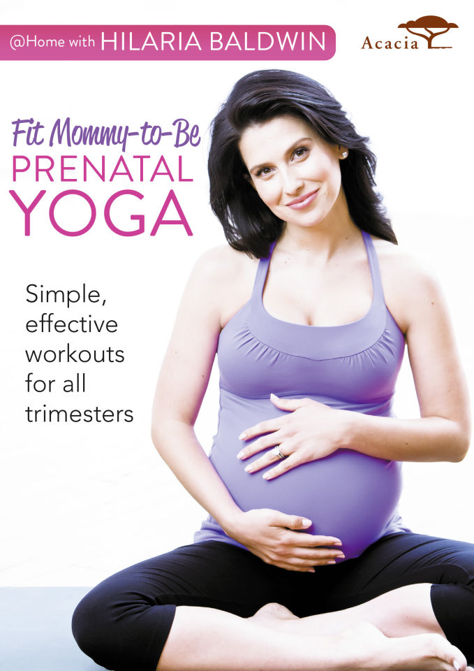 at-home-with-hilaria-baldwin-fit-mommy-to-be-prenatal-yoga