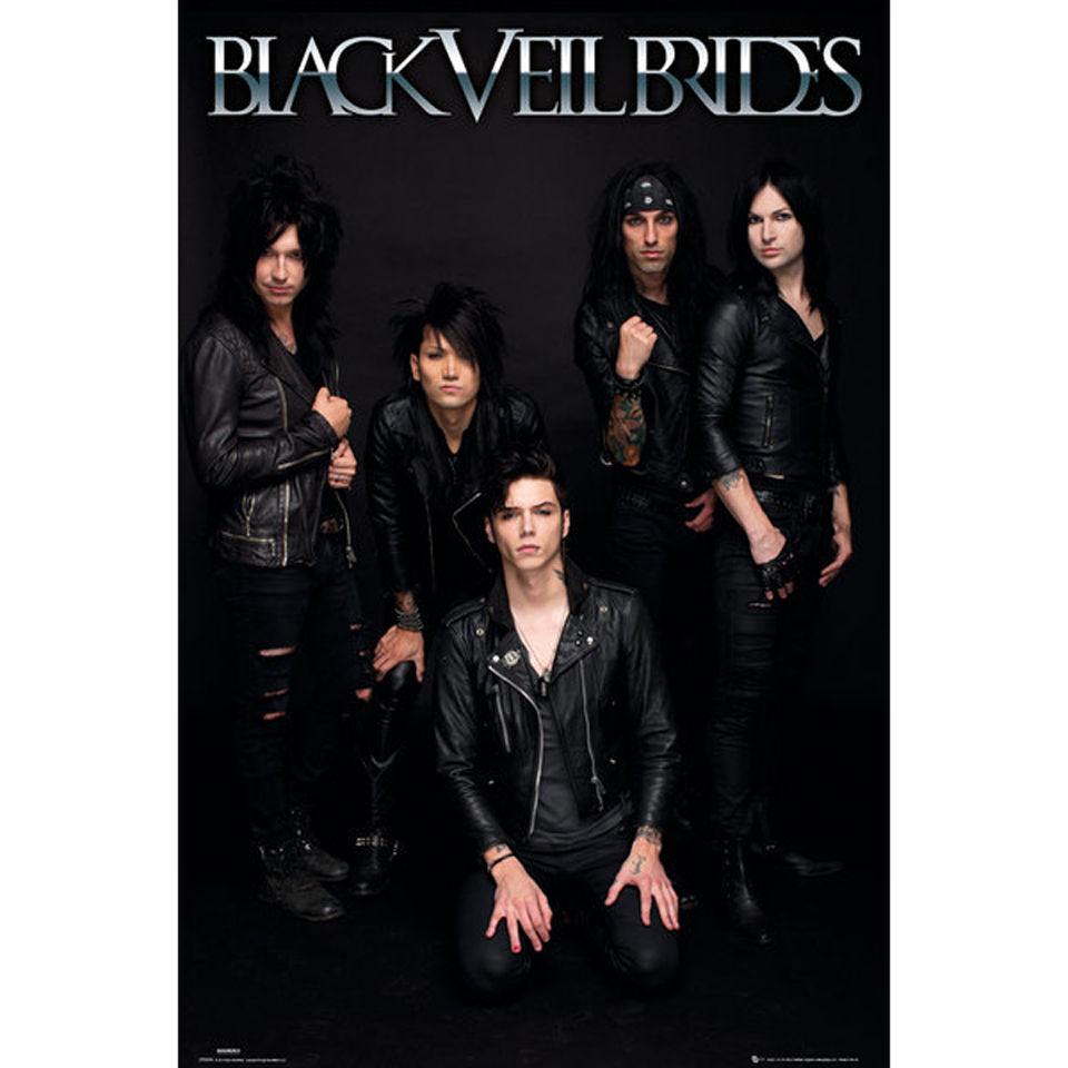 black-veil-brides-band-maxi-poster-61-x-915cm