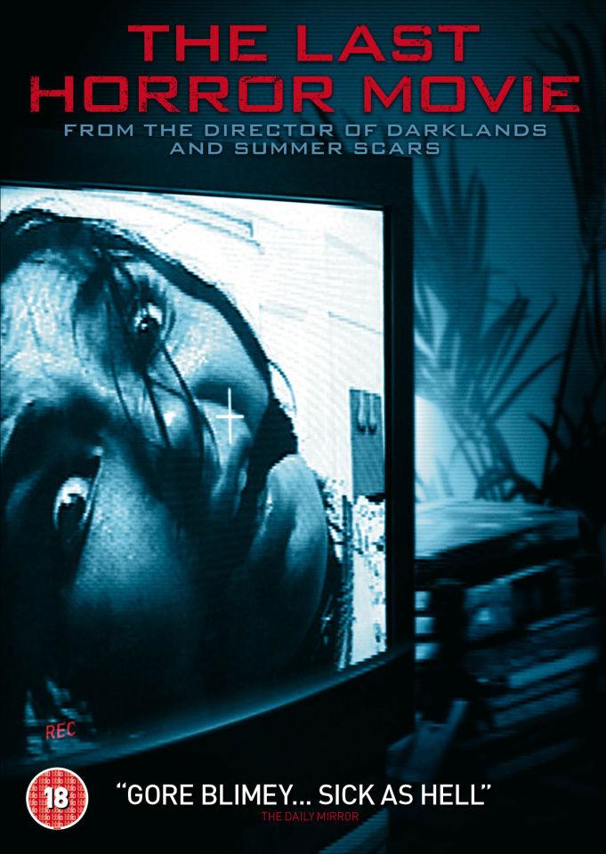 the-last-horror-movie