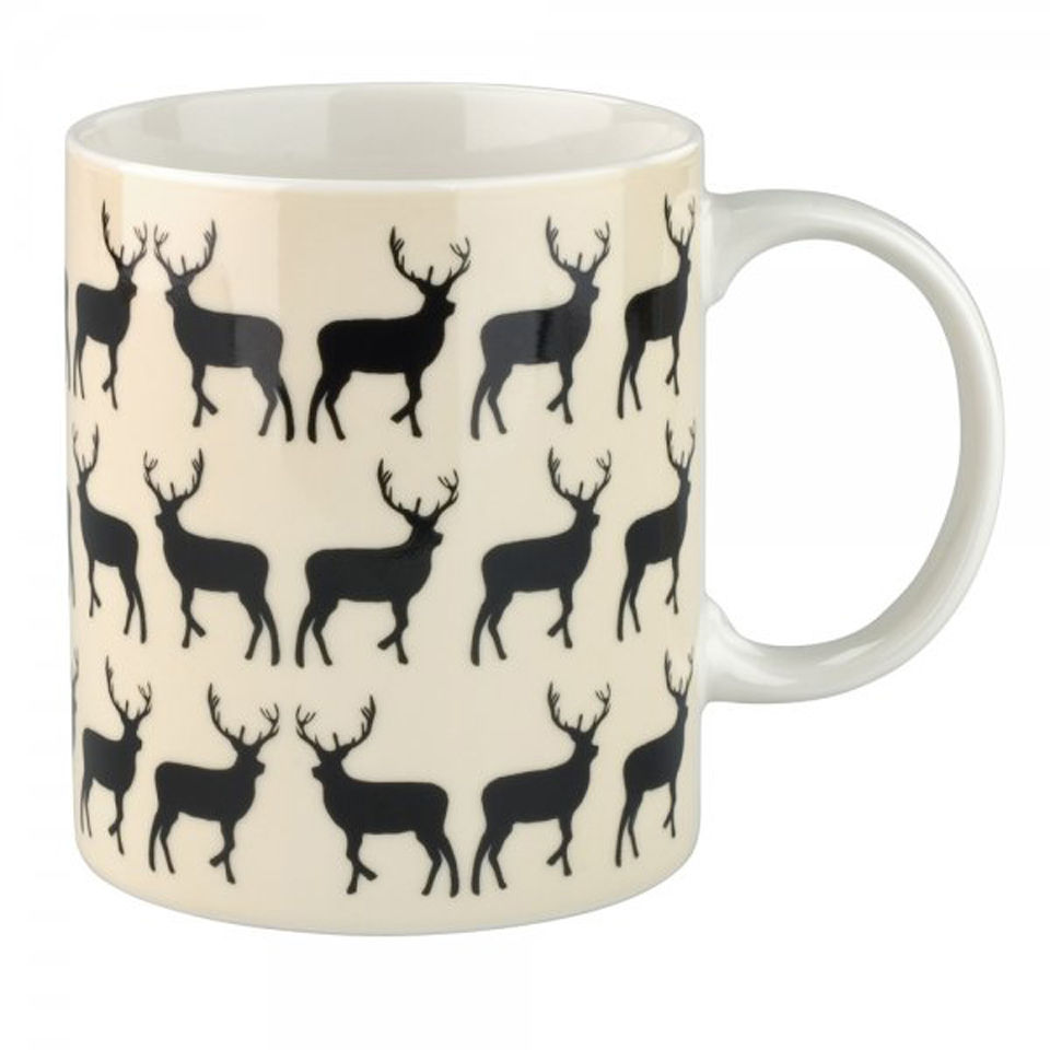 anorak-kissing-stags-fine-china-mug-black-cream