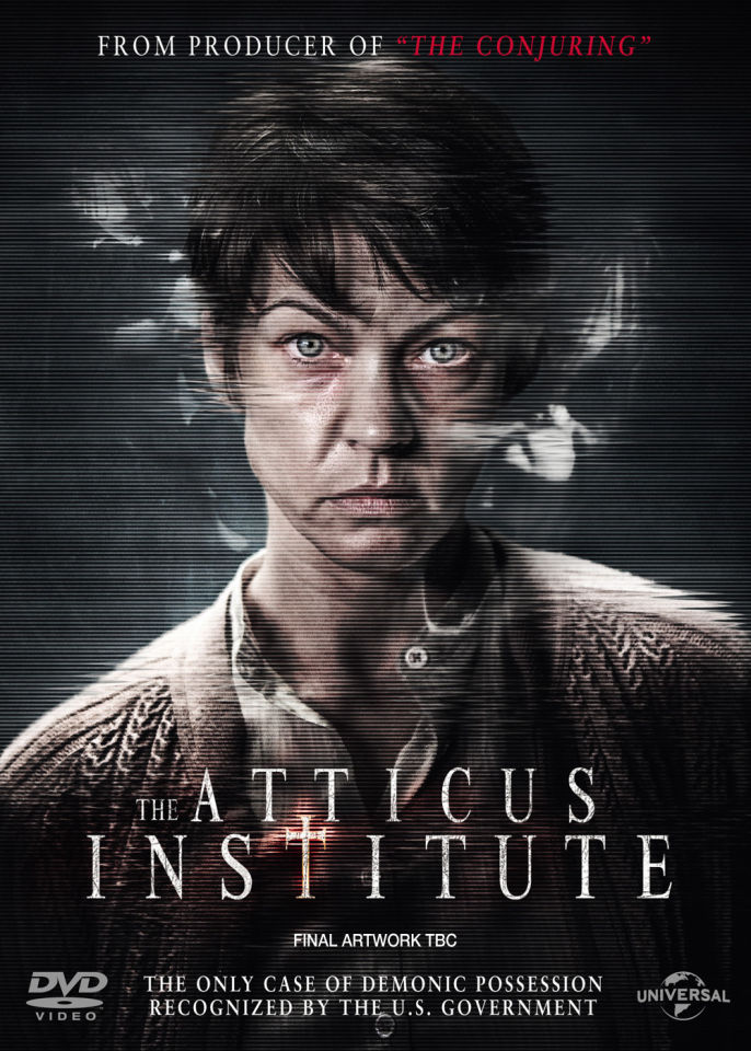 the-atticus-institute