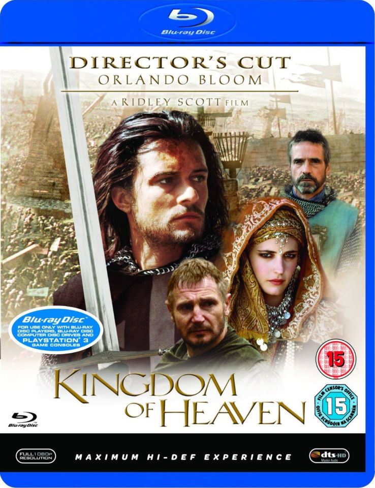 kingdom-of-heaven-directors-cut