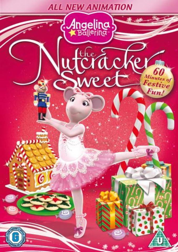 angelina-ballerina-the-nutcracker-sweet