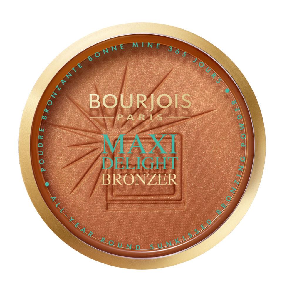 bourjois-maxi-delight-bronzer-18g