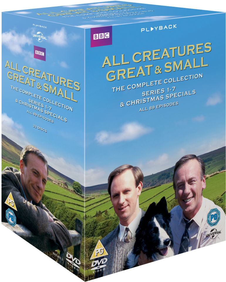 all-creatures-great-small-the-complete-collection