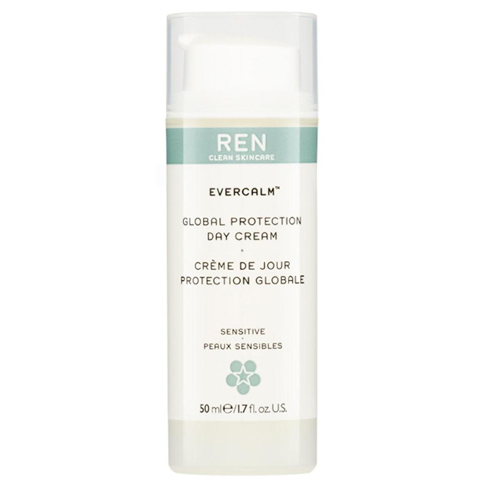 ren-evercalm-global-protection-day-cream