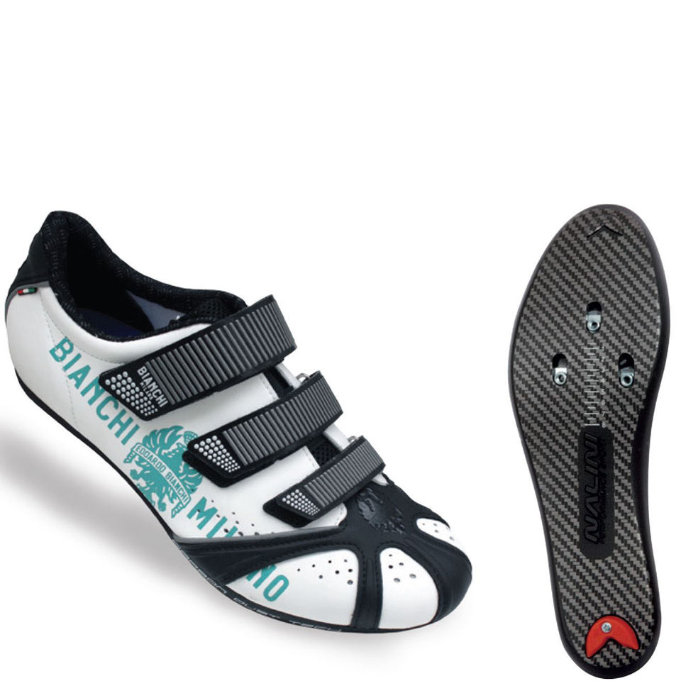 bianchi-octopus-bm-ciclo-road-cycling-shoes-white-47