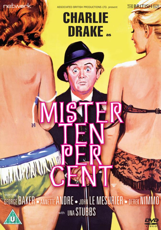 mr-ten-per-cent