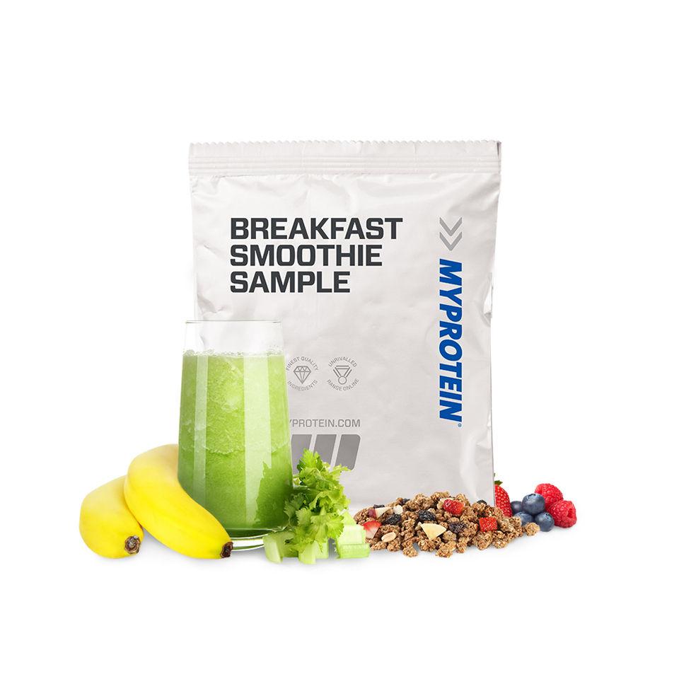 breakfast-smoothie-sample-banana-strawberry-50g