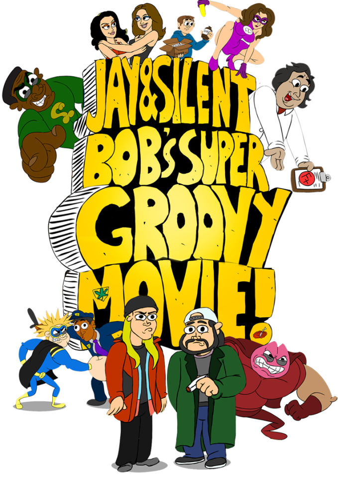 jay-silent-bob-groovy-movie-zavvi-exclusive-500-only