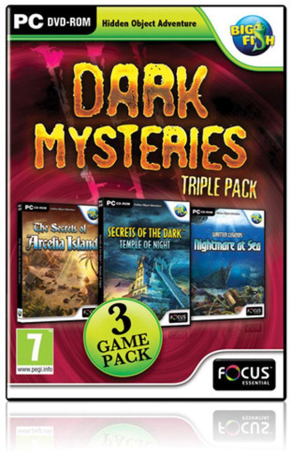 dark-mysteries-triple-pack