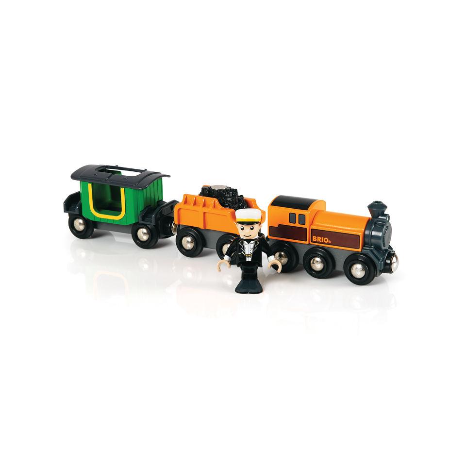 brio-steam-travel-train