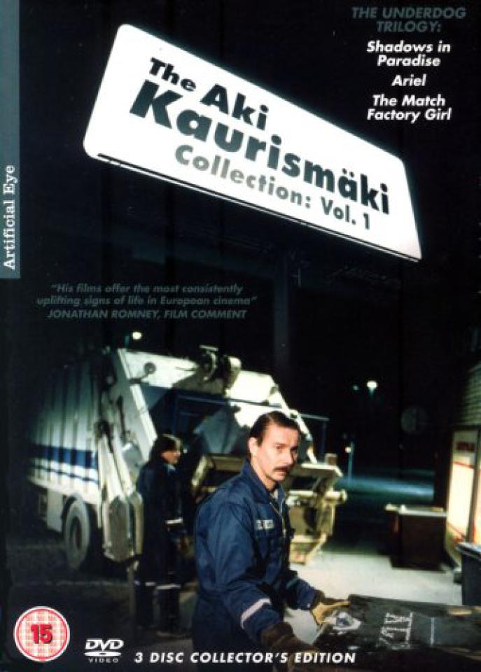 the-aki-kaurismaki-collection-vol-1