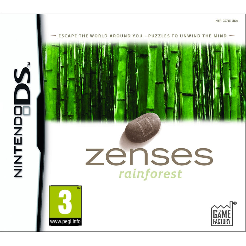 zenses-rainforest