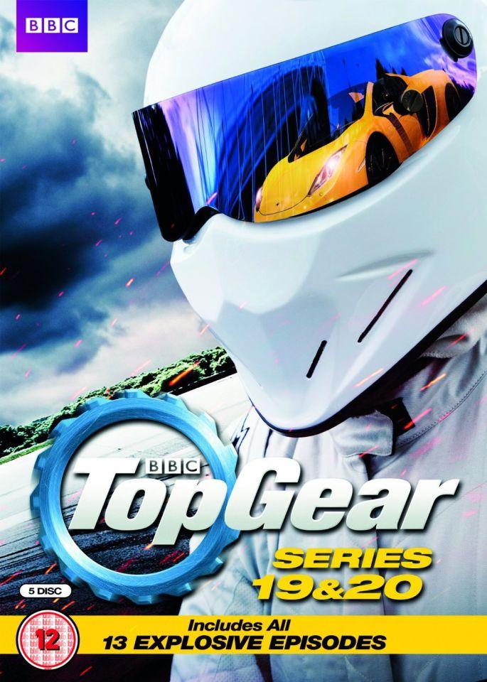 top-gear-series-19-20