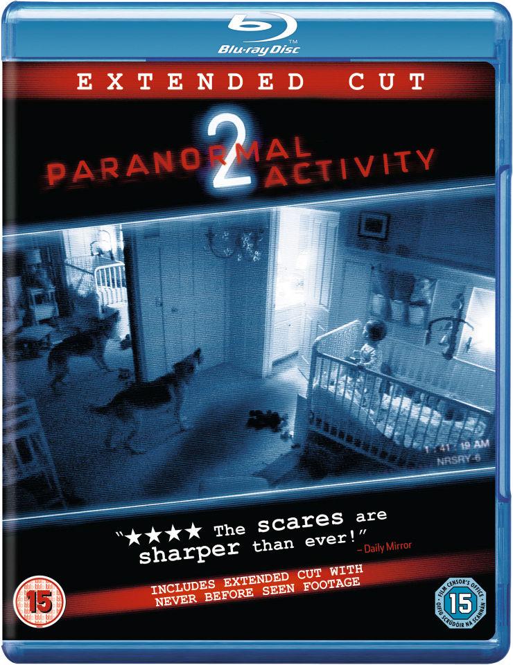 paranormal-activity-2-single-disc