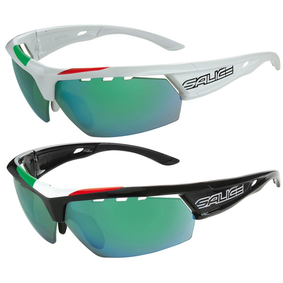 salice-005-ita-sports-sunglasses-whitemirror-lens