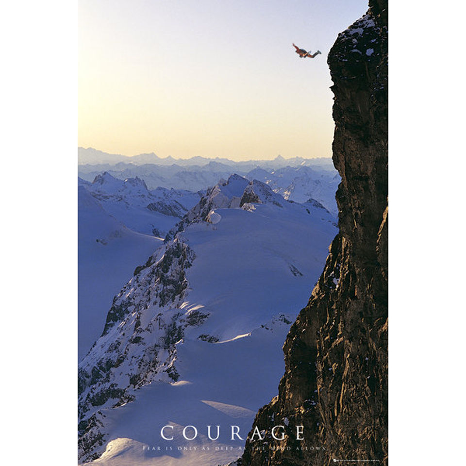 motivational-courage-maxi-poster-61-x-915cm