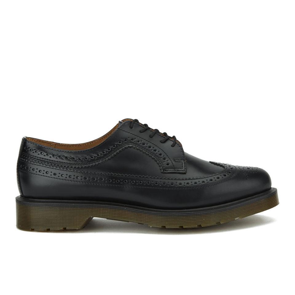dr-martens-men-core-3989-smooth-leather-wingtip-brogues-black-6