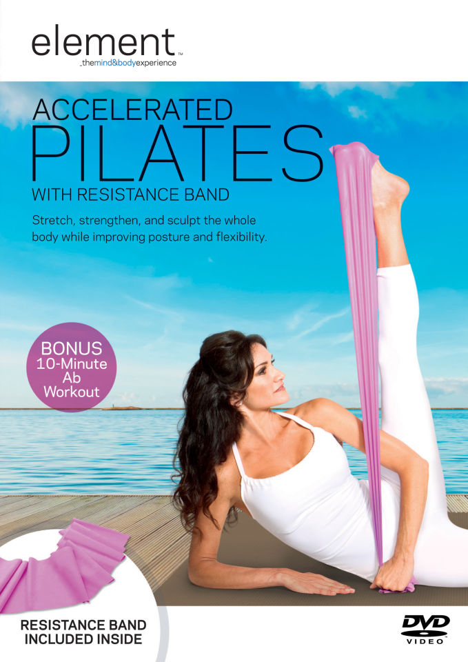 element-accelerated-pilates-with-resistance-band
