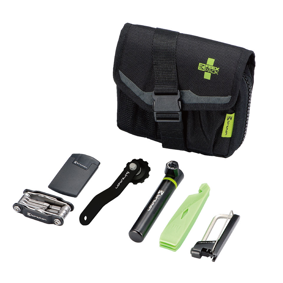 birzman-zyklop-c-bag-with-tools