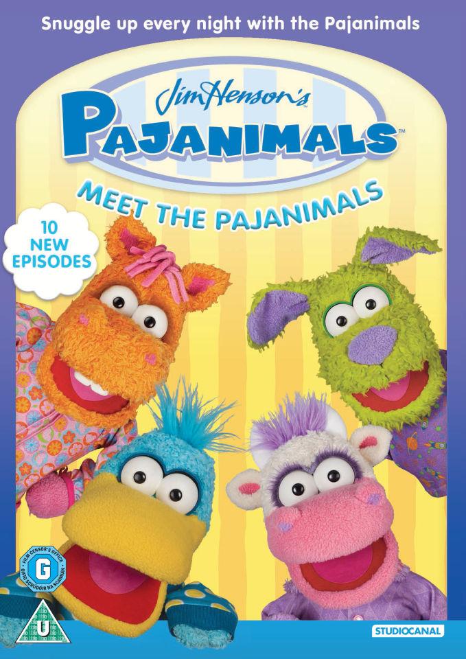 pajanimals-meet-the-pajanimals