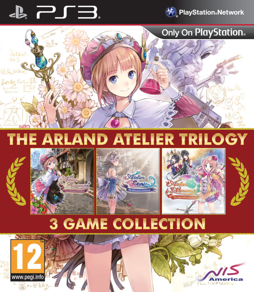 the-atelier-arland-trilogy