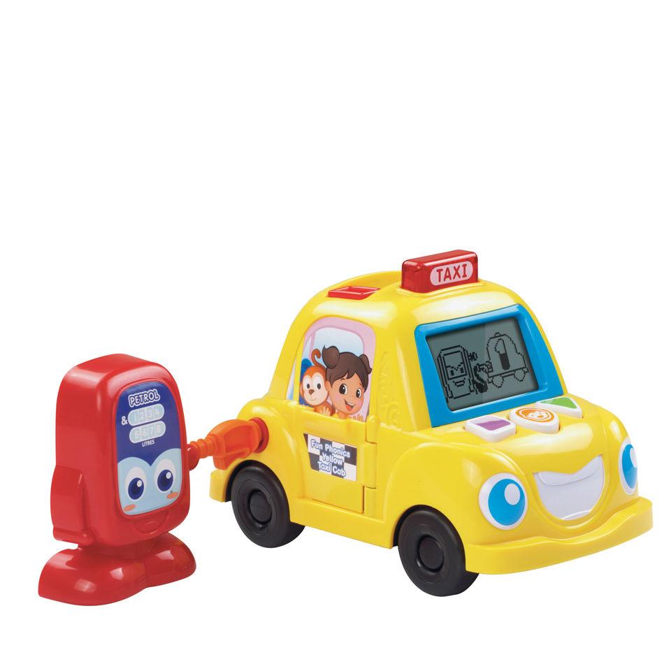 vtech-fun-phonics-yellow-taxi-cab