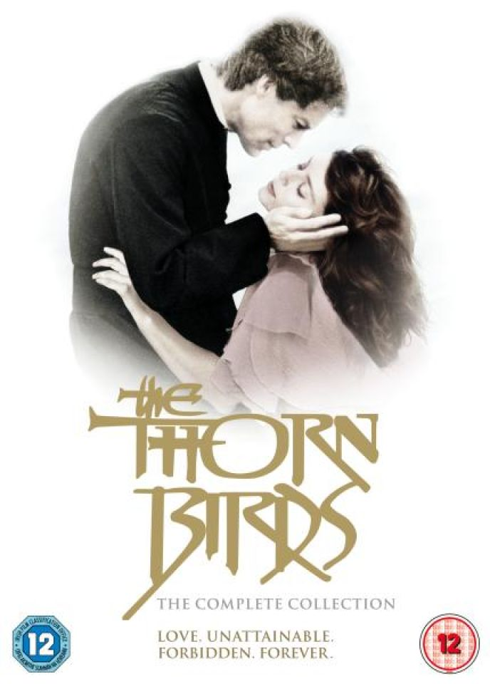 thornbirds-complete-collection