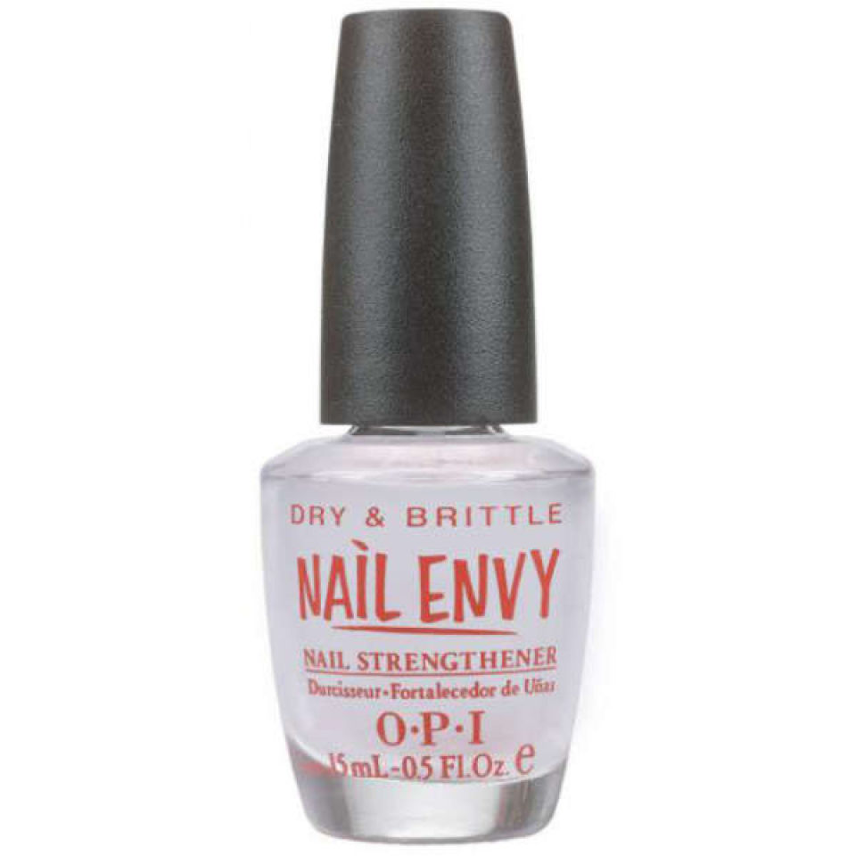 opi-nail-envy-treatment-dry-brittle-15ml