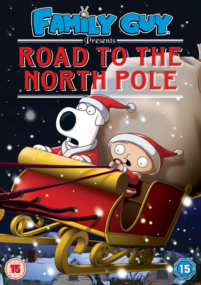 family-guy-road-to-the-north-pole