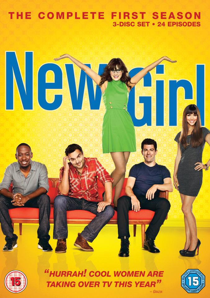 new-girl-season-1